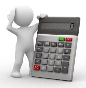 Ведення бухгалтерії аутсорсинг: вигідно і зручно
