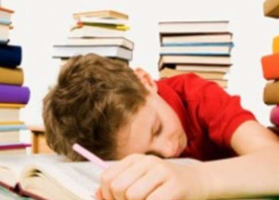 Шкільні підручники, які легко читати