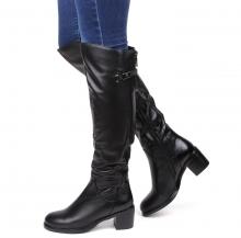 Шкіряне взуття від виробника - правильна покупка з гарантією якості ... 0c9f2009bffd4