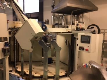 Також пропонуємо додаткове обладнання для в язального виробництва у  широкому асортименті. 025bd9d4c8f31