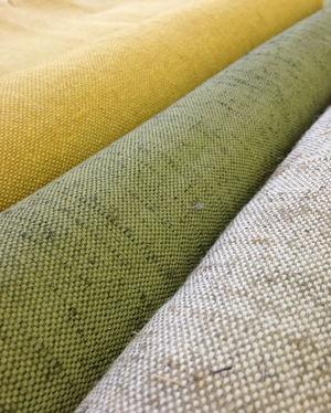 Брезентова тканина: особливості застосування