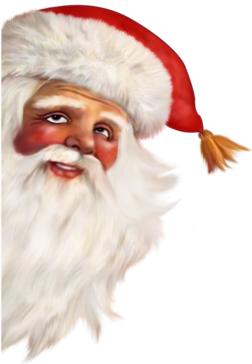 Готовим подарки с Дедом Морозом!