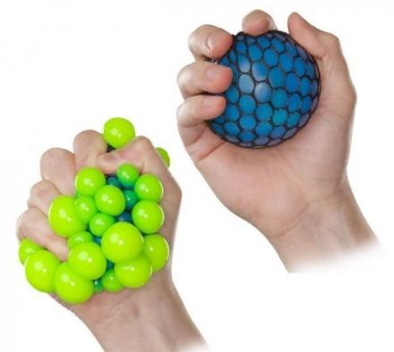 Игрушки антистресс оптом недорого как способ одолеть негативные эмоции