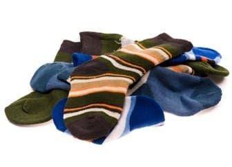 Панчішно-шкарпетковий бізнес: додаткове обладнання для в'язального виробництва