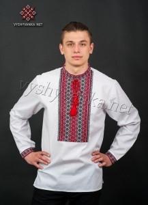 Вишиванка українська  яку тканину обрати - Статті - УкрБізнес 9d513ec0db0ad