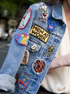 Машинна вишивка на одязі  зробіть річ оригінальною! - Статті - УкрБізнес 2ac2c99517fd2