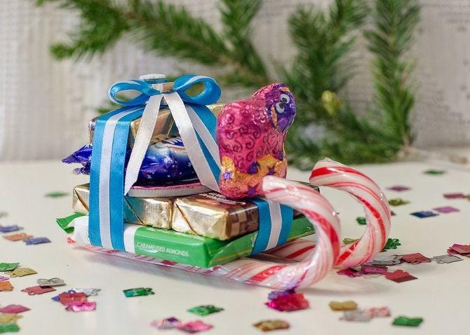 20+ шикарних подарунків для будь-якого гаманця, про які хтось поки ще тільки мріє