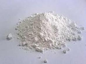 Карбонат натрію: коротко про головне