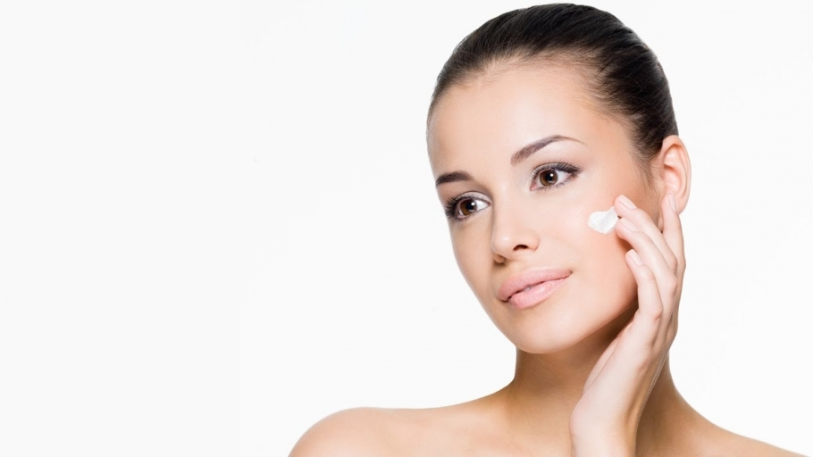 Вибираємо крем для обличчя натуральний Swan відповідно до типу шкіри