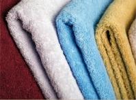 Качественная ткань махра  покупаем выгодно! - Статьи - УкрБизнес 598a5e171d681