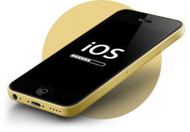 Скільки коштує перепрошити телефон та чи варто це робити?