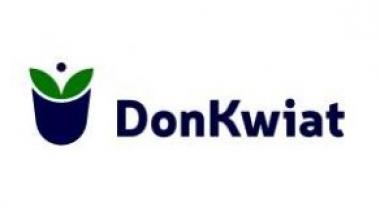 Горщики для розсади та квітів Don-Kwiat