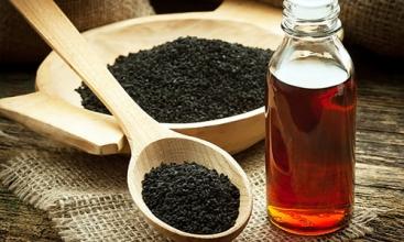 Тмин черный семена купить, значит обеспечить себя унивесальный лекарственным средством!