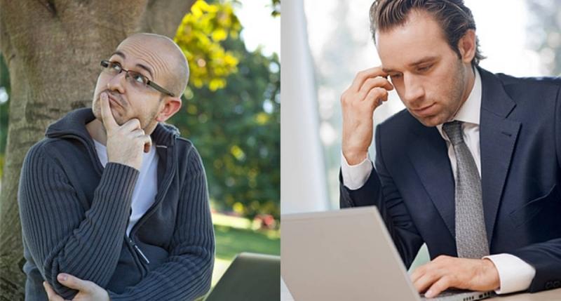 5 наглядных статей расходов, которые доказывают, что работать из дома не всегда выгоднее