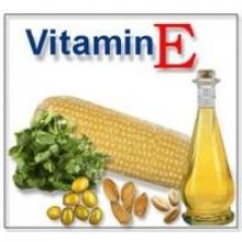 Рідкий вітамін Етасфера його застосування