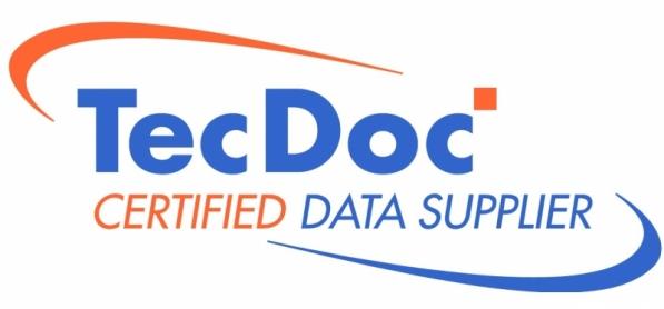 TecDoc для бізнесу: навігатор на сайті автозапчастин