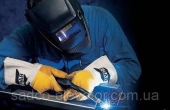 Токарна обробка металу: обирайте професіоналів