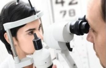 Наявні способи вимірювання та сучасний вимір очного тиску безконтактний: відмінності