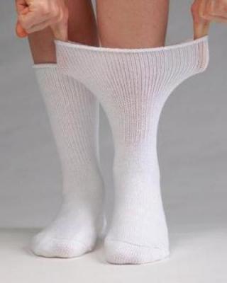 Панчішно-шкарпеткове обладнання для прибуткового бізнесу: медичні шкарпетки і панчохи