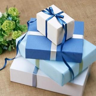 Вибираємо подарунок на день народження найкращого друга