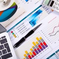 Управлінський облік і контролінг як сучасні методи успішного функціонування підприємств