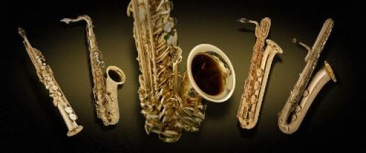 Какой саксофон купить и на что обращать внимание при выборе?