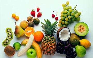 Дещо про здорове харчування: користь, раціон та чи можна вживати шоколад?