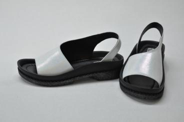 Обувь Lexi – качество, проверенное временем!
