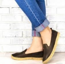 Взуття фірми Інблу - ідеальна якість за доступну ціну - Статті ... c77120bc1e1e3