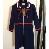 Якісний одяг з Китаю - стиль і краса з вигодою для кишені - Статті ... 1803d832fb8ea