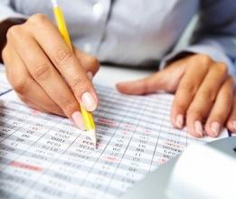 Аутсорсинг бухгалтерський облік: переваги та недоліки