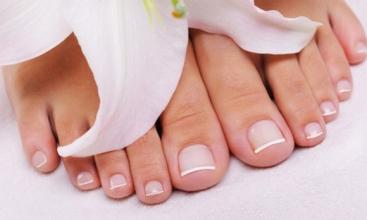 Як боротися із грибком?Нооклан – дієвий засіб, який поверне красу Ваших ніг!