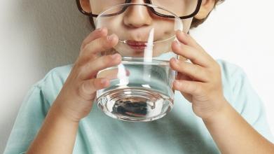 Електроактиватор Ековод: як отримати чисту та смачну воду