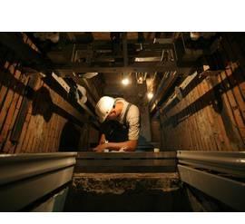 Качественный ремонт и техническое обслуживание лифтов – залог длительной эксплуатации