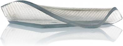 Особенности гидрогелевых повязок