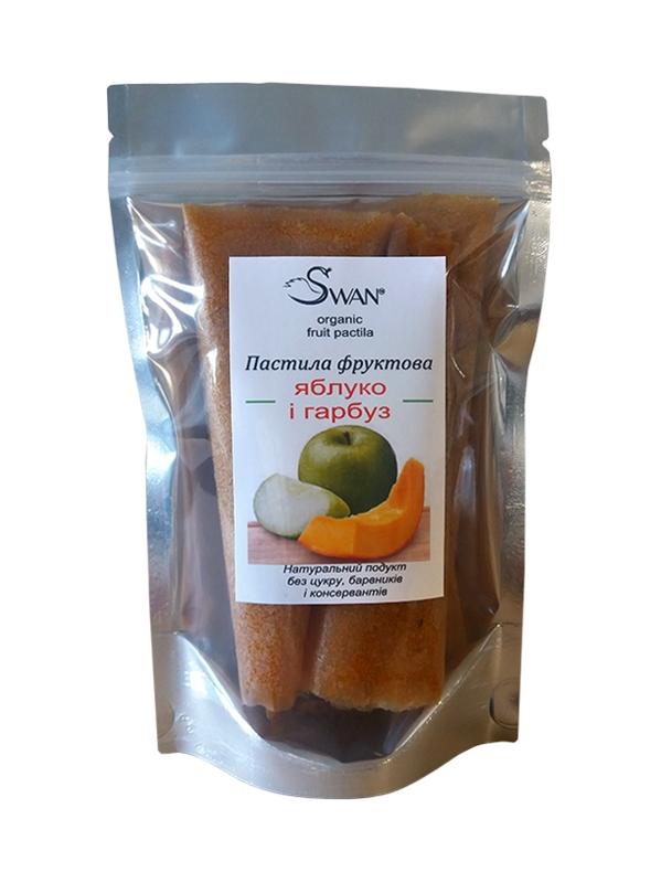 Користь здорового харчування разом із компанією Swan ecolife!