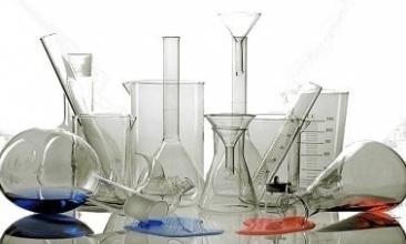 Особливості лабораторного посуду та вимоги до нього