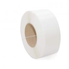 Полипропиленовая лента - надежная упаковка Вашего товара