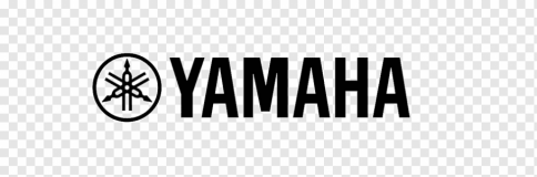 Чому варто обирати синтезатори Yamaha