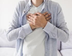 Как повернутись до повноцінного життя після інфаркту міокарда?