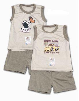 Дитячий одяг оптом дешево