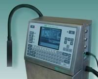 Маркувальний принтер для ковбасних виробів
