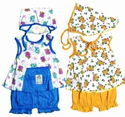 Дитячий одяг оптом Одеса