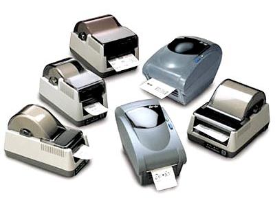 Пропонуємо купити принтер штрих-кодів
