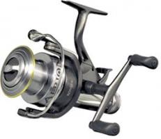 FES-SHOP RU - все для рыбалки и отдыха, рыболовные