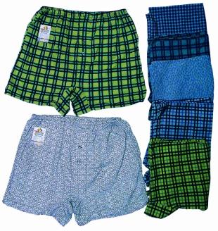 Купить оптом мужское белье