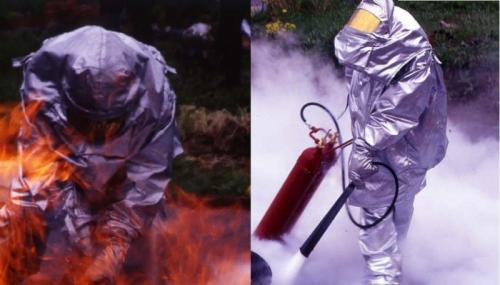 Продаем противопожарное оборудование