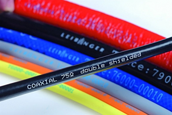 Маркировочный принтер для маркировки кабеля