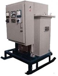 Трансформатори КТП від виробника