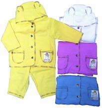Детская одежда оптом Днепропетровск